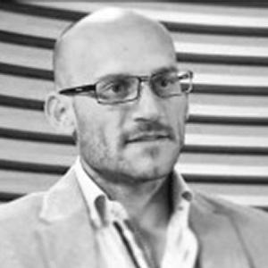 Álvaro Liuzzi