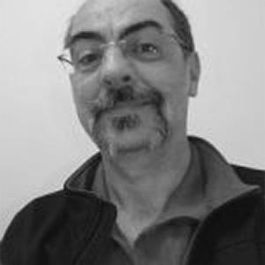 Vicente Gosciola