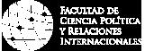Facultad Ciencia Política y RR.II.