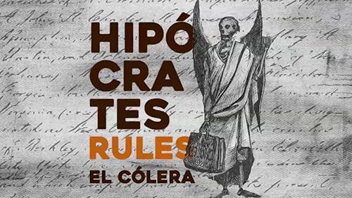 Hipócrates Rules