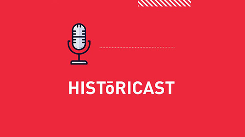 Historicast